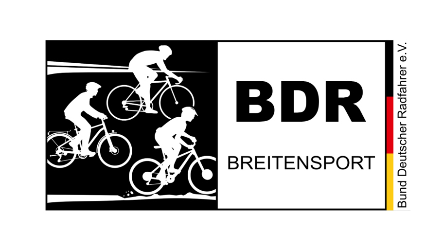 BDR_Breitensport_1